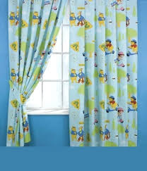 boy bedroom curtains bedroom curtains photo 1 childrens bedroom curtains ireland