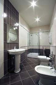 bathroom remodel checklist. The-Essential-Bathroom-Renovation-Checklist---Finishing-Touches Bathroom Remodel Checklist