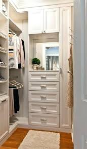 Closet ideas tumblr Closet Door Small Best Paint Inspiration Small Walk In Closet Organization Master Bedroom Walk In Closet