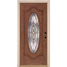 front door with windowFront Doors  Cute Front Door With Window 50 Front Door Oval