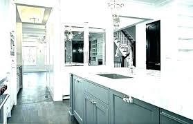 carrera marble countertop cost fascinating marble marble per square foot carrara marble countertop