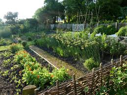 Small Picture 328 best Garden potager images on Pinterest Potager garden