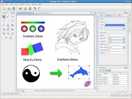 Free Download Software For Graphic Design Free Graphic Design Software Windows