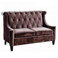 <b>Диваны</b> мягкая <b>мебель</b> москва в России. Сравнить цены, купить ...