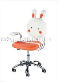 computer chair for kids. Unique For Kids Computer Desk Chair  Looking For 56 Puter  And Intended For E