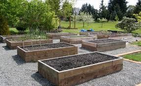 4x8 raised bed vegetable garden layout. Inspirational 4x8 Raised Bed Vegetable Garden Layout Concept-Elegant 4×8