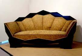 cubism furniture. cubism furniture u