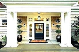 full size of outdoor front door pendant light modern outside lights porch lighting ideas on hanging