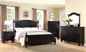 sleigh bed furniture set black bedroom set bedroom furniture sets bedroom  furniture sets bedding sets