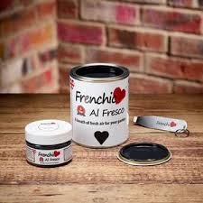 Frenchic Colour Chart Frenchic Furniture Paint Usa Frenchic Paint Usa