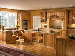 you choose your door style and the type of material for your semi custom kitchen cabinets whether that s oak cherry maple birch or hickory
