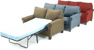 twin sofa bed mattress twin sofa bed collection in sofa sleeper twin twin sofa sleeper twin