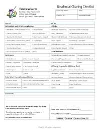 Household Chore List Template Agenda House Chores Schedule Template Chart Household List