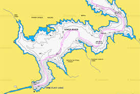 How To Make Your Own Sonar Maps West Marine