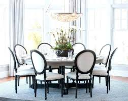 48 inch round table inch round table inch round table dining room traditional with row of 48 inch round table