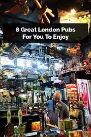 Living Room Bar London 17 Best Ideas About London Pubs On Pinterest British Pub Best