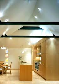 lighting for vaulted ceiling. Pendant Lights For Vaulted Ceilings Ceils Hang Ceil Installing . Lighting Ceiling