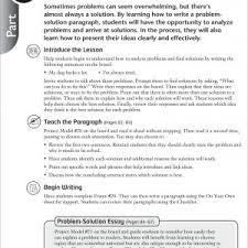 problem solution essay topic ideas topics cover letter problem and solution essay topics examples essay topics proposing solutions essay a solution