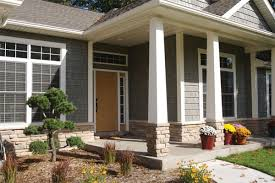 vinyl shake siding. Are You Looking For Faux Stone Siding? Vinyl Shake Siding W