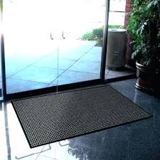indoor front door rugs outside mats inside mat