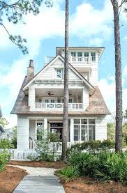 small beach house plans small beach cottage house plans vibrant idea vacation beach cottage house plans
