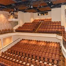 Granbury Opera House Granbury Tx Official Website Induced Info