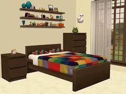 ikea bedroom furniture reviews. Office Ikea Bedroom Furniture Reviews Timeless Lighting Under Cabinet Malm IKA Bed