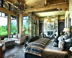 rustic elegant bedroom furniture snoconesandglitterme