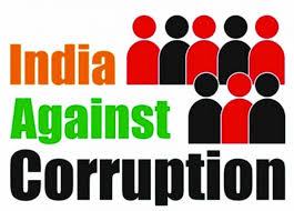 anti corruption essay << essay service anti corruption essay