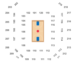 Mizzou Arena Concert Seating Chart Florida Gators At Missouri Tigers Basketball Tickets