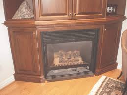 gas fireplaces and gas logs the ashi reporter inspection news views from the american society of home inspectors