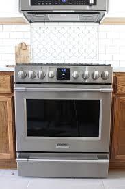 samsung black stainless fridge. Frigidaire Appliances Kitchen Renovation Professional Refrigerator Samsung Black Stainless Steel Oven Lg Ge Appliance Sale Fridge Scratch Charcoal Electric E