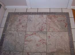 Vinyl Floor Tiles Kitchen Bathroom Floor Tile Lowes Excellent Idea Grout Vinyl Floor Tile