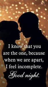 Good Night My Beautiful Love Quotes Hover Me Beauteous Good Night Love Quotes