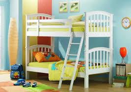 kids room furniture india. Kids Room Design Simple Furniture India Ide