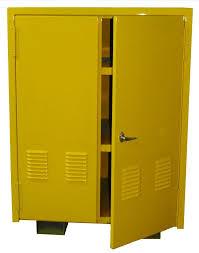 Metal Storage Cabinet HSC2472 Metal Storage Cabinet Nongzico