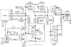 bobcat 743 ignition wiring diagram wiring diagram for you • bobcat 743 ignition wiring diagram home wiring diagrams rh 9 hedo studio de bobcat 743 parts