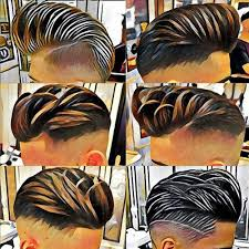 Types Of Hairstyle For Man haircut names for men types of haircuts mens hairstyles 8938 by stevesalt.us