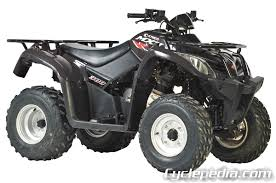 kymco atv wiring diagram wiring diagrams best kymco mxu 300 270 online service manual cyclepedia wiring diagram 2008 acura interior kymco atv wiring diagram
