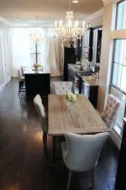 Dining room furniture small spaces Wooden Small Dining Room Sets For Small Spaces Wonderful Small Dining Room Sets For Small Spaces With Thesynergistsorg Small Dining Room Sets For Small Spaces Woottonboutiquecom