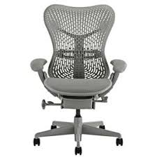 office chairs designer. Office Clearance Of Designer Furniture Buyer |  Recycling Chairs, Desks, Filing And More In Essex An Office Chairs Designer E