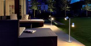 contemporary landscape lighting. full size of lighting:contemporary outdoor pendant lighting fixture beautiful modern eksterior contemporary landscape