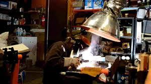 diy garage fume extractor