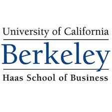 business school admissions blog mba admission blog blog  uc berkeley haas essay analysis 2016 2017