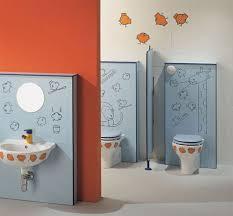 Picture Of Kids Bathroom Design Ideas Toddler School Bathrooms