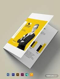 Brochure Template Design Free 281 Free Brochure Templates Pdf Word Psd Indesign