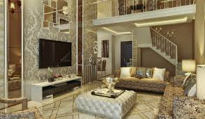 Wallpaper Decoration For Living Room Wallpaper Designs For Living Room Design Tokyostyleus