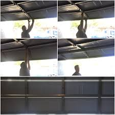anaheim garage doorGarage Door Support Strut  Anaheim  Absolute Garage Doors