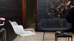 design within reach outdoor furniture. Simple Reach Large Size Of Outdoor Furnituredwr Furniture Charming Dwr  Also Design Within In Reach O