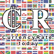 <b>3665</b> Euro to Czech Republic <b>Koruna</b>, convert <b>3665</b> EUR in <b>CZK</b>